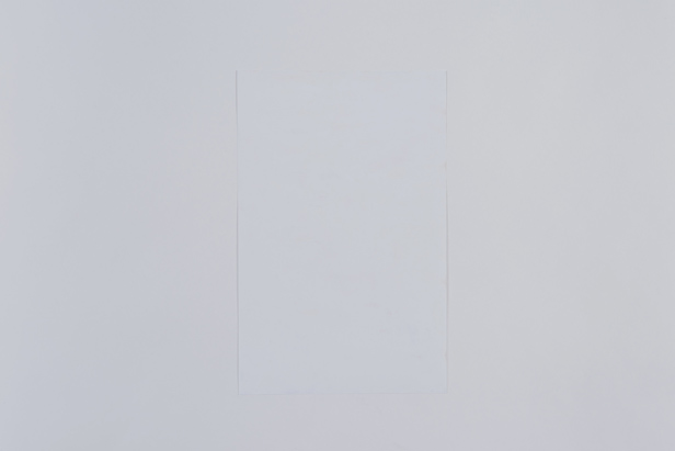 Gone with the wind 0199