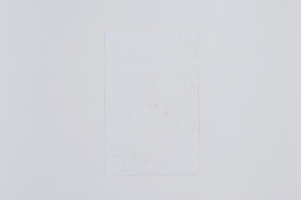 Memoirs of a Geisha 0194