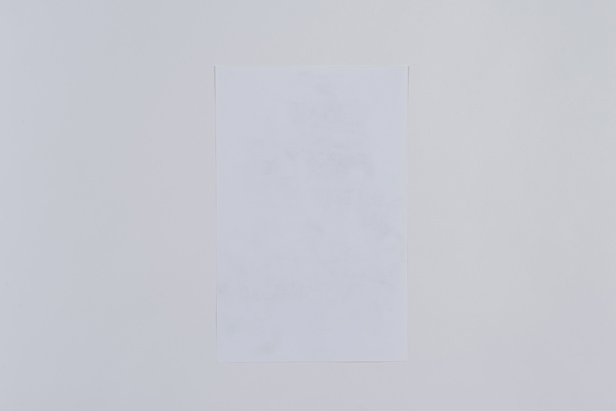 The Blind Side 0196